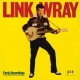 Wray, Link Early Recordings/Good..