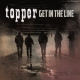 Topper Get In the Line [LP]