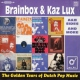 Brainbox Golden Years of Dutch..
