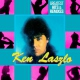 Laszlo, Ken Greatest Hits & Remixes