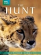 Documentary  /  Bbc Earth DVD Hunt