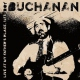 Buchanan, Roy Live At My Father´s..