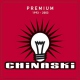 Chinaski Premium - Best Of