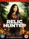 Tv Series Relic Hunter - Season 1