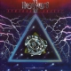 Rose Royce Strikes Again -Expanded-