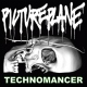 Pictureplane Technomancer [LP]
