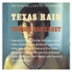 Van Zandt, Townes Texas Rain -Ltd/Hq- [LP]