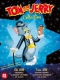 Cartoon Tom & Jerry Collection
