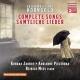Korngold, E.w. Complete Songs