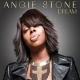 Stone, Angie Dream -Digi-