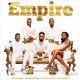 Ost -tv- Empire Season 2 Vol. 1