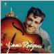 Rodgers, Jimmie Jimmie Rodgers -Hq- [LP]