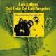 Los Lobos Just Another Band From.. [LP]