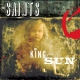 Saints King of the Sun / King.. [LP]