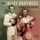 Louvin Brothers Louvin Brothers..