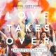 Soul Survivor Love Takes Over -Cd+Dvd-