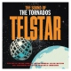 Tornados Telstar -Sound of -Hq- [LP]