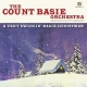 Basie, Count -orchestra- A Very Swinging Basie..