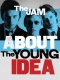Jam DVD About The Young Idea -dvd+cd-