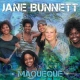 Bunnett, Jane And Maqueque