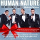 Human Nature Christmas Album -deluxe-
