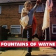 Fountains Of Wayne Fountains of Wayne [LP]