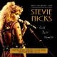 Nicks, Stevie Gold Dust Woman