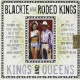Blackie & The Rodeo Kings Kings & Queens