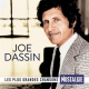 Dassin, Joe Les Plus Grand Chansons..