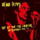 Dead Boys Live At the.. -Remast-
