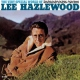 Hazlewood, Lee Very Special World of