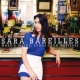 Bareilles, Sara What´s Inside: Songs..