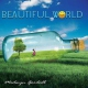 Goodall, Medwyn Beautiful World