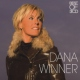 Winner, Dana Best of