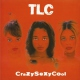 Tlc Crazysexycool [LP]