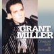 Miller, Grant Greatest Hits & Remixes
