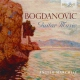 Bogdanovic, Dusan Guitar Music