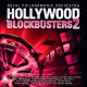 Royal Philharmonic Orches Hollywood Blockbusters 2