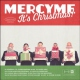 Mercyme It´s Christmas