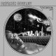 Cowley, Patrick Muscle Up