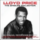 Price, Lloyd Singles Collection