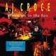 Croce, A.j. That´s Me In the Bar [LP]