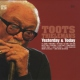 Thielemans, Toots Yesterday & Today [LP]