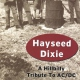 Hayseed Dixie A Hillbilly Tribute To Ac
