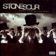 Stone Sour Come What(ever)may