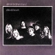 Allman Brothers Band Idlewind South