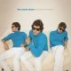 Lonely Island Turtleneck and.. -Deluxe-