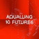 Aqualung 10 Futures