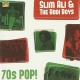 Slim Ali & Hodi Boys 70´s Pop