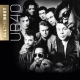 Ub 40 All The Best